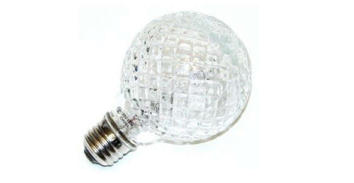 westinghouse-cut-crystal-lightbulb-2