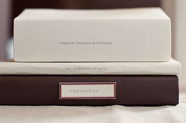 white-covered-books-printing