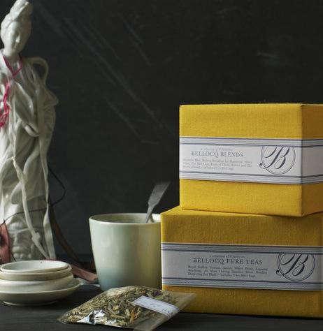 BEllocq-packaging