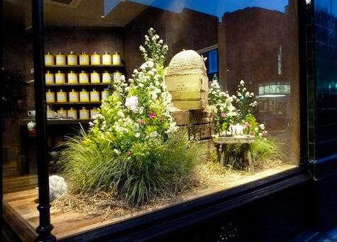 Bellocq-tea-atelier-8