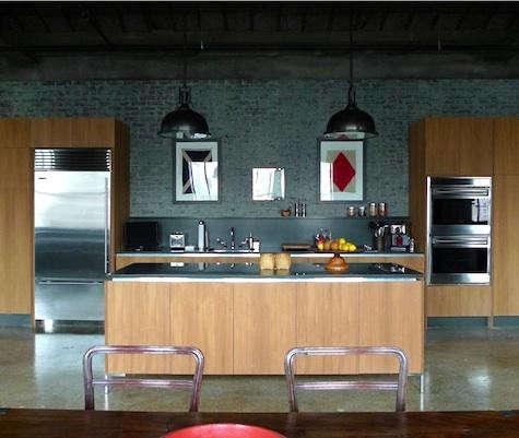 adjustment-bureau-kitchen