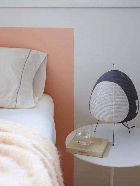 alexandra-angle-pink-bedroom