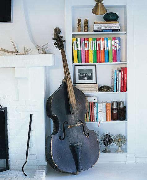 almanza-cello