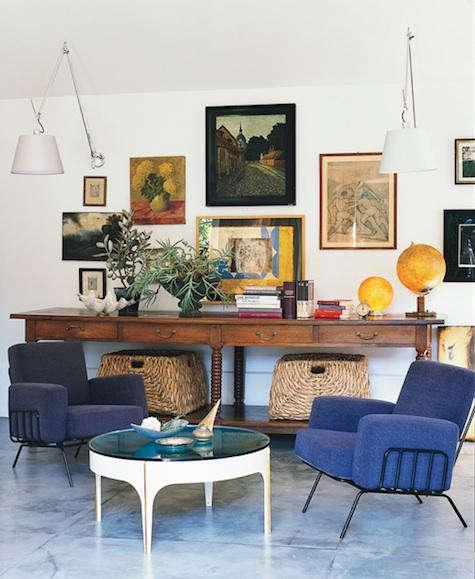 almanza-living-room