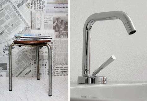 almanza-stool-faucet