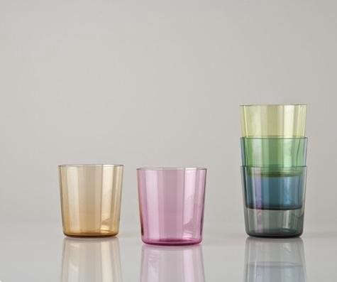 apollo-tumblers-gretel-home