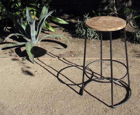 atelier-counter-stool-5