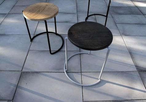atelier-stool-8
