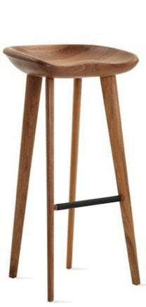 bassam-stool-dwr-2