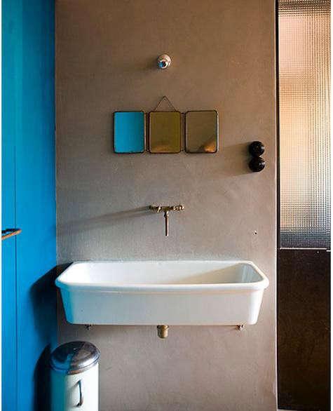 bath-triptych-mirror