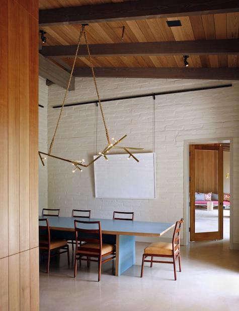 charles-delisle-dining-room-2
