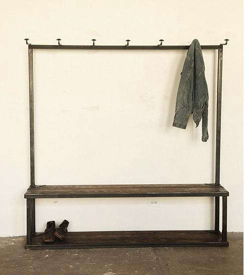 coat-rack-bench