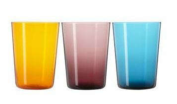 conran-highball-glass