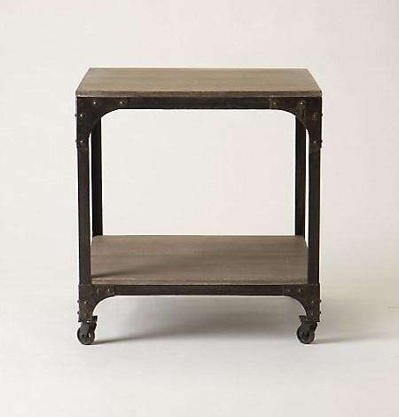 decker-end-table-2