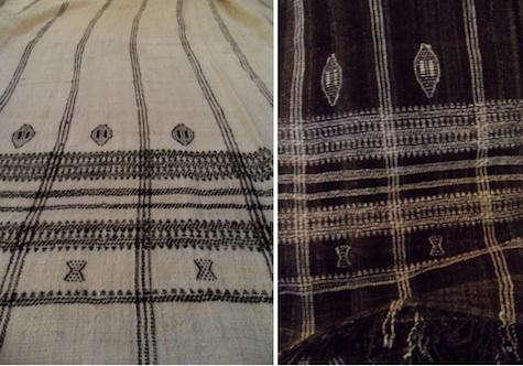 dunham-textiles-2