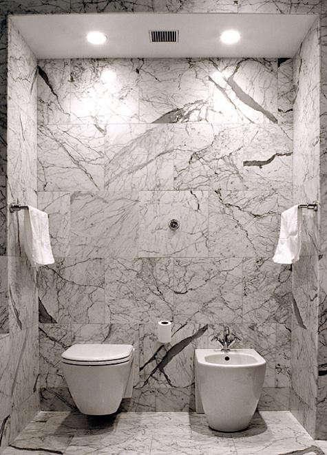 front-studio-marble-bath