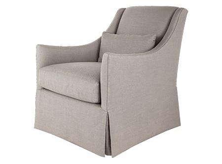 graydon-chair-jayson-home