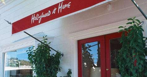 hollywood-at-home-exterior