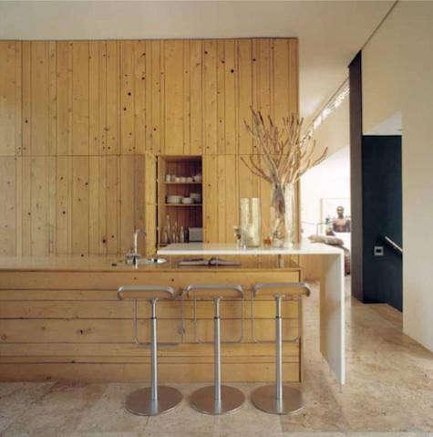 hot-afro-wood-kitchen