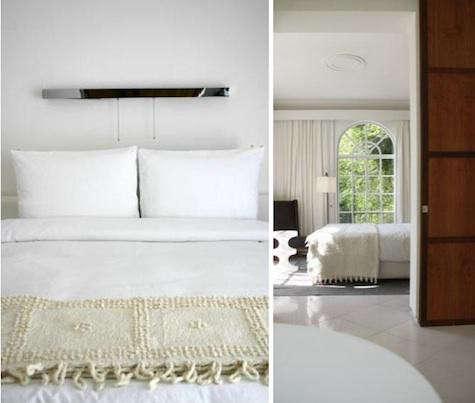 hotel-condesa-bedroom-3