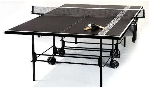 james-perse-ping-pong-table