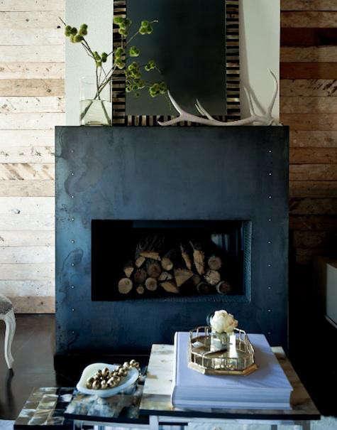 jamie-laubhan-wood-wall