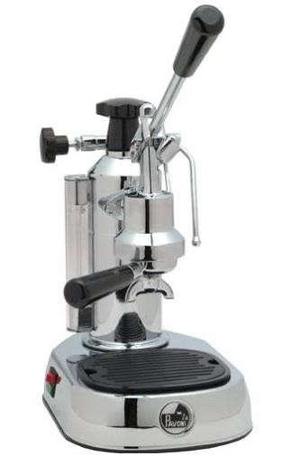 la-pavoni-europicolla-lever-machine