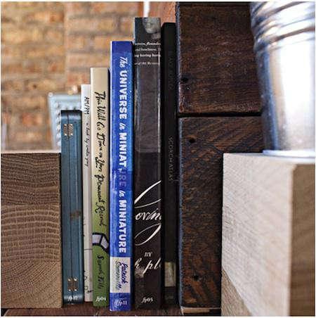 longman-book