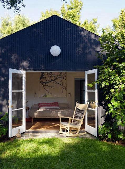 los-feliz-guesthouse