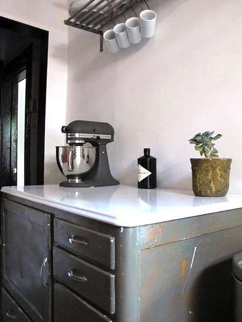 myles-henry-kitchen-2