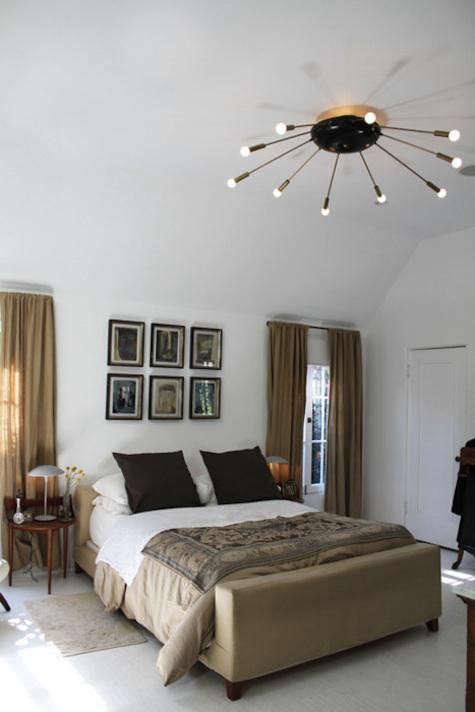 nauert-bedroom