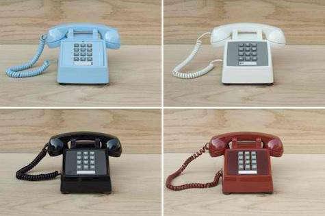 ok-vintage-phones-4