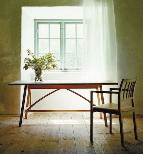 olby-design-england-table