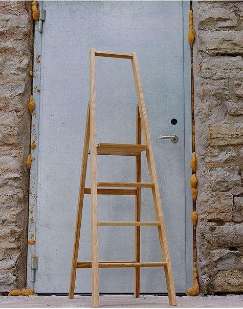 olby-design-ladder