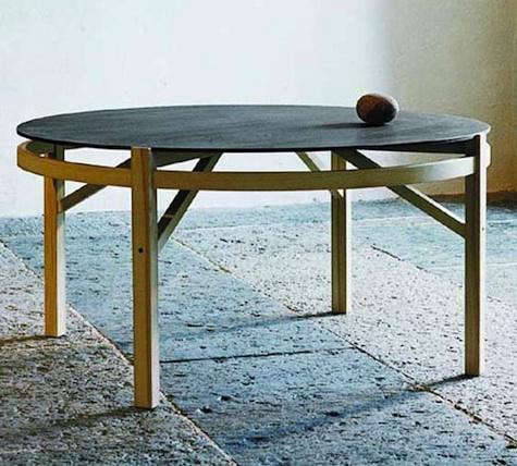olby-design-opus-table