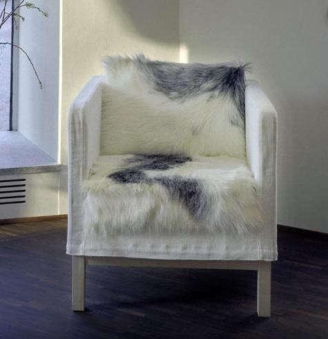 olby-designs-karin-armchair