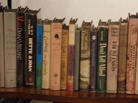 peter-dunham-books-for-sale