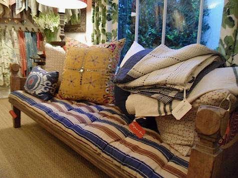 peter-dunham-couch