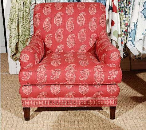peter-dunham-red-chair