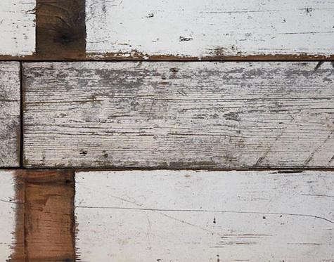 piet-hein-eek-white-wallpaper-6