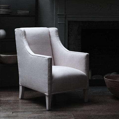 pimlico-chair