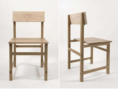 prairie-chair-2