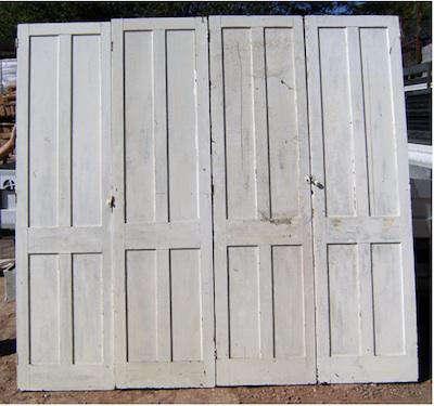 reclaimed-doors-white