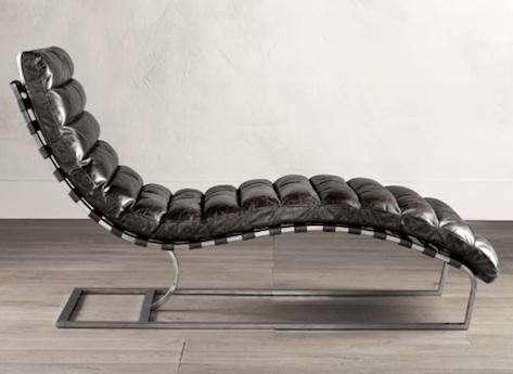 resto-chaise-2