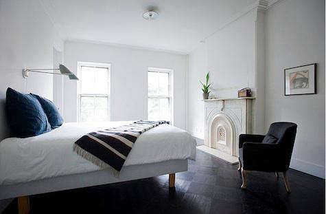 roberts-bedroom-8