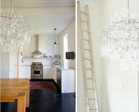 roberts-chandelier-40