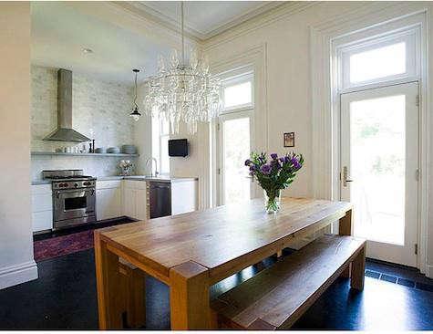 roberts-kitchen-brownstone