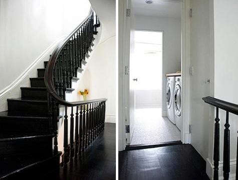 roberts-laundry-room-stair
