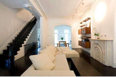 roberts-living-room-10