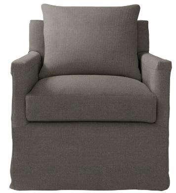 spruce-street-chair-gray